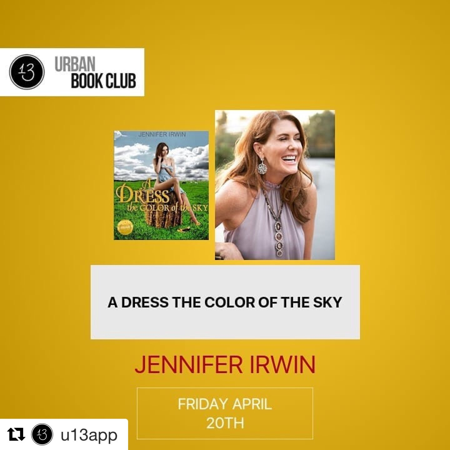 fly away book club questions