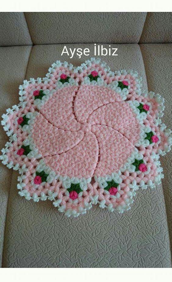 Lif örnekleri (16) - Kadınlar SitesiKadınlar Sitesi #crochetedheadbands