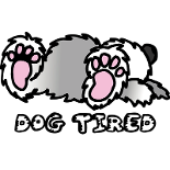 Dog_Tired2 (Dark).png