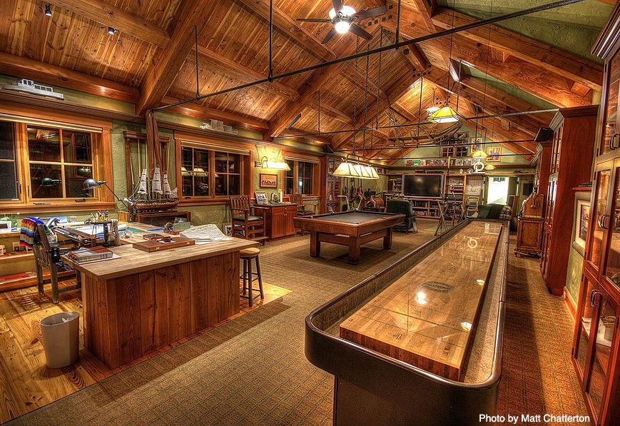 ultimate man cave rustic man cave ideas. 10 Must-Have Items For The Ultimate Man Cave Rustic Ideas T