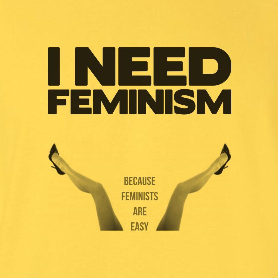 Картинки по запросу feminism