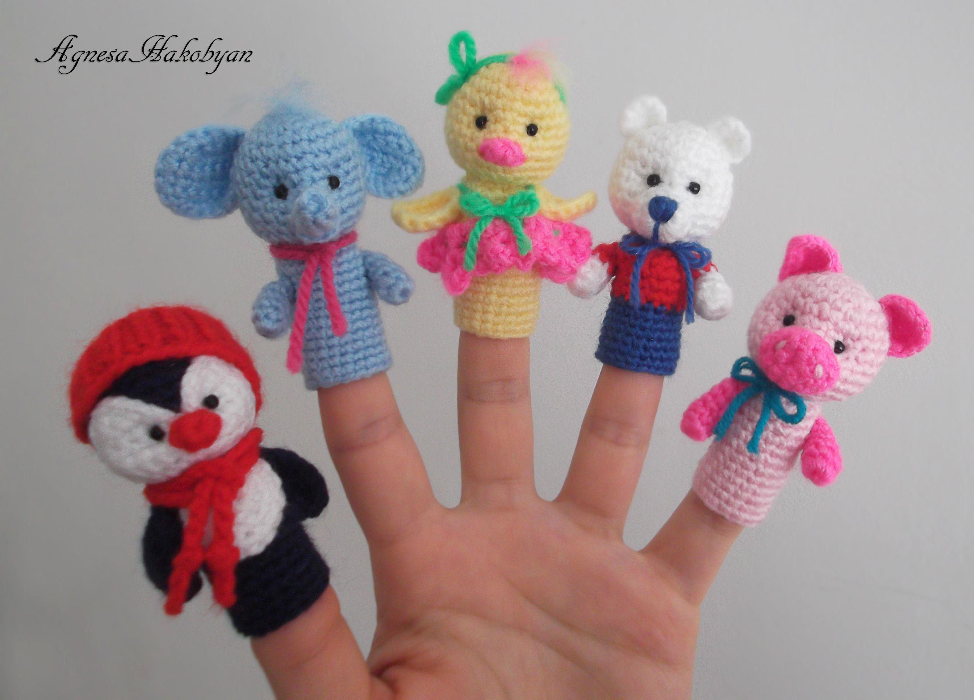 Pin de Karen Cardoza en Crochet | Pinterest | Conejo, Nena y Textiles