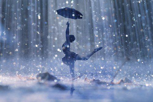 МИР КРАСОТЫ в цитатах, картинках, стихах..|Осень | Дождь и ...