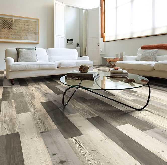 Beautiful floors made for your beautiful home. Blended SPECIES 60092  CL/60165 GD is