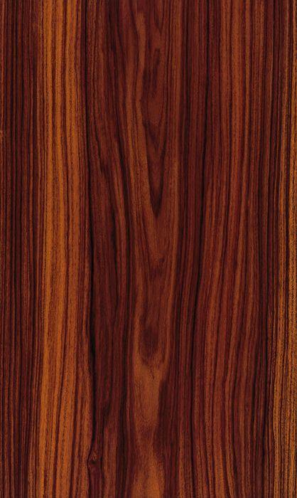 Rosewood Rio Veneers Pinterest Veneer Texture Wood Texture