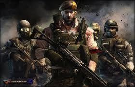 Crossfire Pesquisa Google Crossfire Full Hd Pictures Azov Ex battalion wallpaper hd