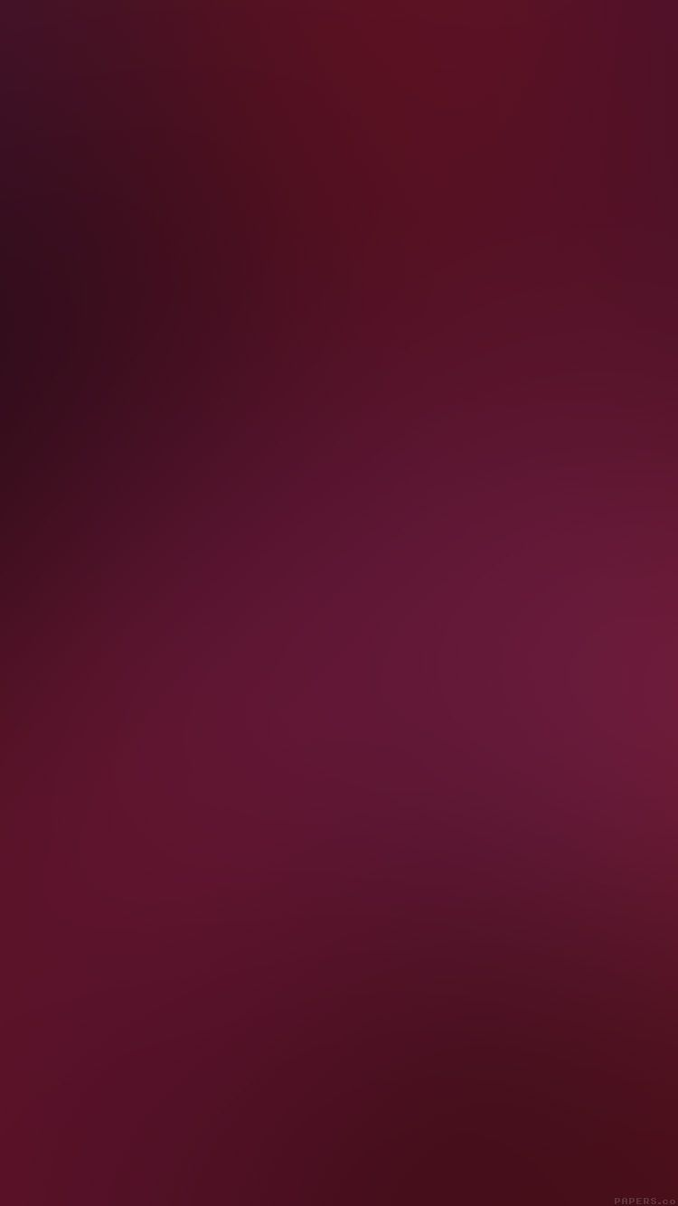 Pin Di Greta Su Sfondi Colori Sfondo Pastello E Sfondo Rosso
