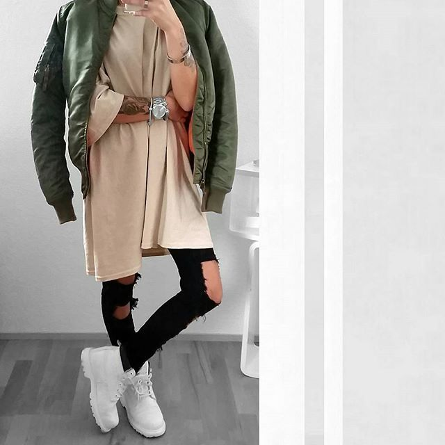 Pin By Mar. On Blvckd0pe (Kim Duong) Street Style