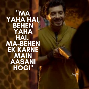 Check Out The Best Dialogues Of Munna Bhaiya From Mirzapur Dialogue Hindi Movies Online Youtube Tags
