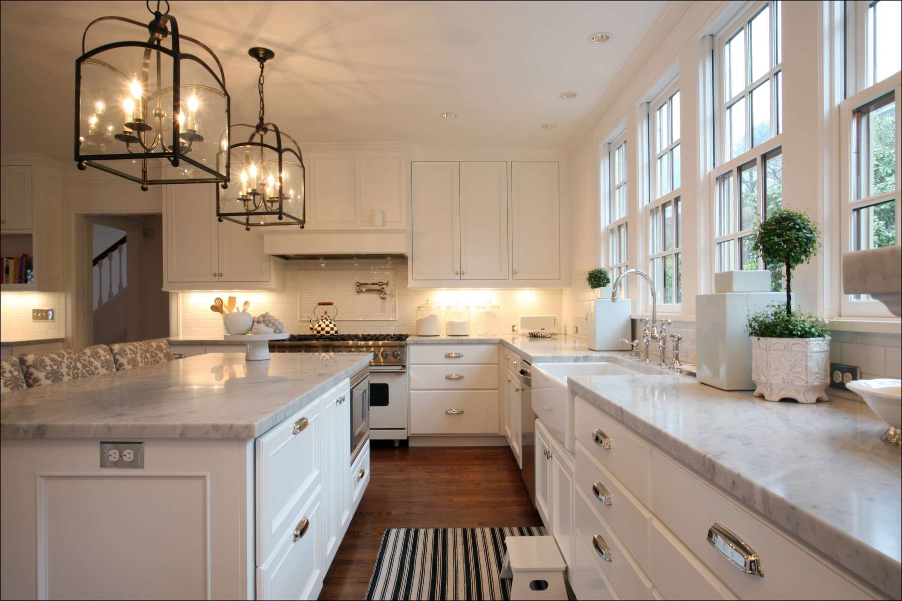 Küchen design messungen luxus kolonialstil küche design  bevor sie anfangen zu malen