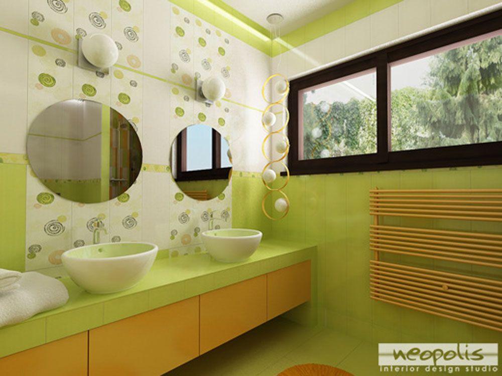 50 Unique Bathroom Paints Ideas Lime Green Bathroom Paint New Lime Green  Bathroom Paint Traditional Creative Pictures Best Colors For Bedroom Ideas