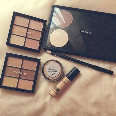♡ http://fashioonmakeup.blogspot.com ♡