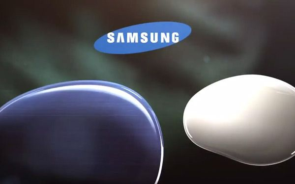 Samsung is amping up the anticipation with a new teaser site for the next-generation Galaxy smartphone.