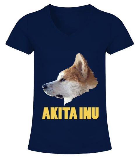 """# Akita Inu Dog Animal Low Poly Design .  Special Offer, not available in shopsComes in a variety of styles and coloursBuy yours now before it is too late!Secured payment via Visa / Mastercard / Amex / PayPal / iDealHow to place an order            Choose the model from the drop-down menu      Click on """"Buy it now""""      Choose the size and the quantity      Add your delivery address and bank details      And that's it!"""