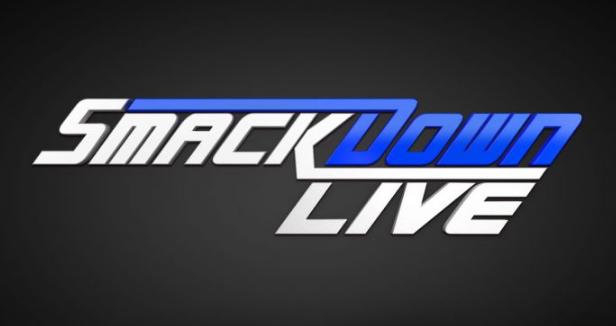 Wwe Smackdown 7 August 2018 Full Show Wwe Logo Wwe Raw And Smackdown Wwe
