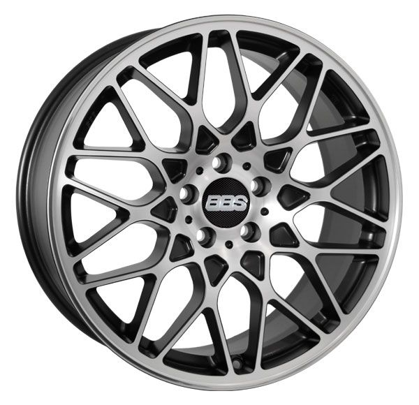 pin by denae conner on car ideas pinterest alloy wheel rims for 07 Mustang GT California Special bbs rx r satin black with polished face stainless rim alloy wheels