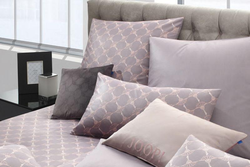 Bettwaesche Ihr Schlafzimmer Stil 11 Pillow Bettwasche Bett