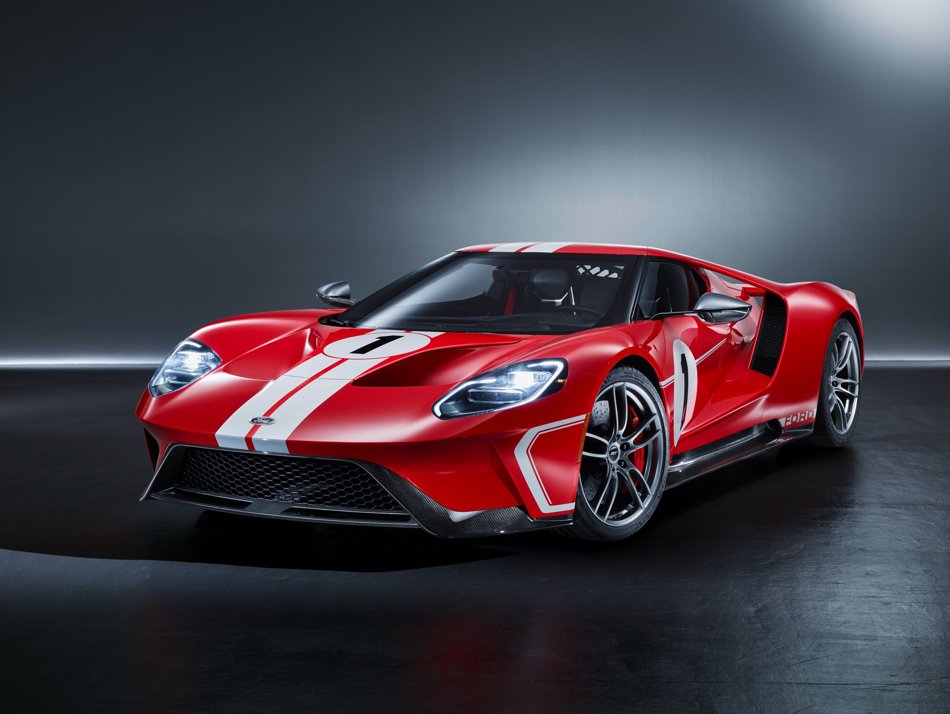 3840x2886 ford gt 67 4k cool hd wallpaper Ford gt, Ford