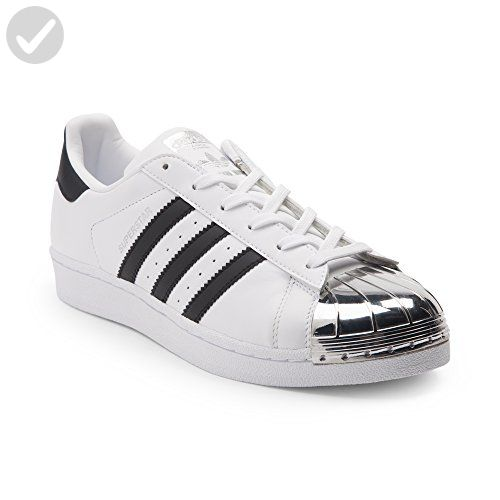 bd25c136ef4 Adidas Originals Women s Superstar W Fashion Sneaker (Womens 10 ...
