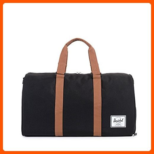 8aefaf5d5bfd Herschel Travel pouch bag t