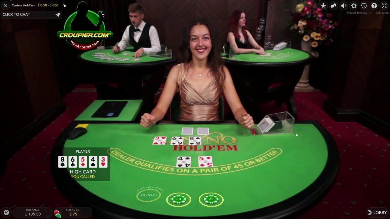 Casino online green старая прошивка ресивера голден интерстар gi-s100 premium xpeed