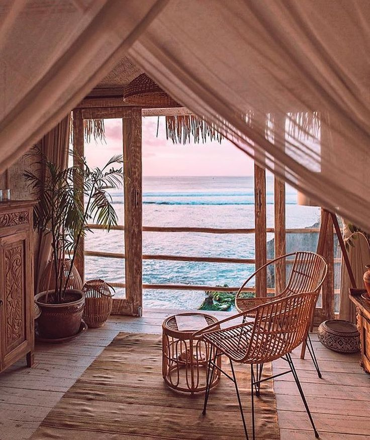 Room with  view also travel everywhere pinterest home house and rh