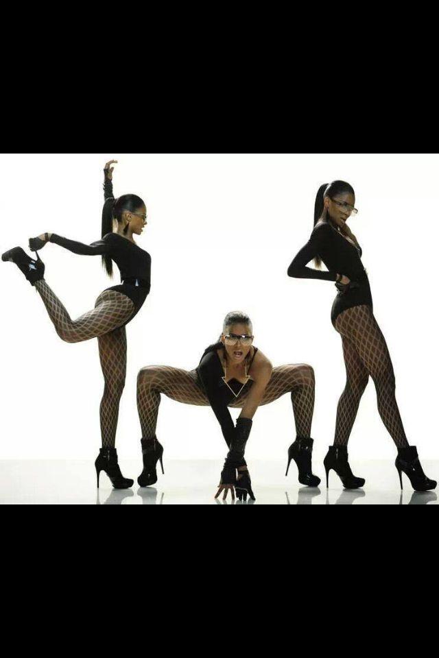 ciara-love-sex-magic-video-download