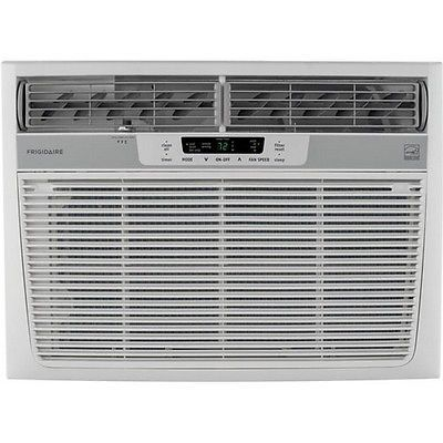 Frigidaire 15000 BTU Window Air Conditioner- Electronic Controls- 2014 Estar NEW