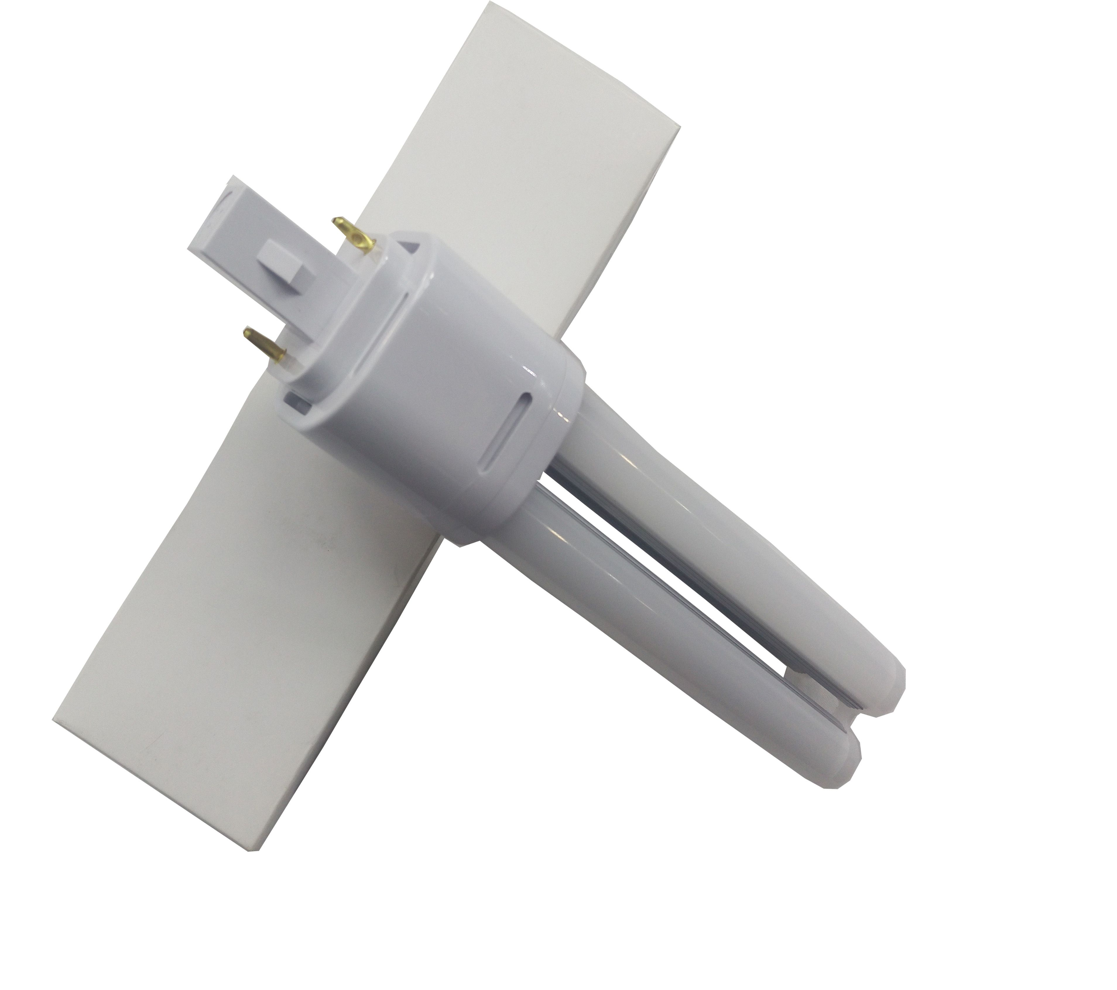 Led Retrofits 360 Degree Pl Lamp High Cri Lamp Led Can Opener