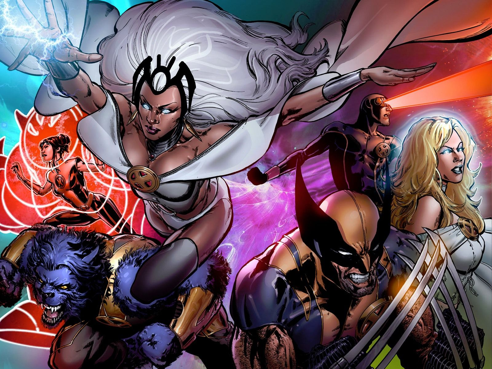 Black Panther HD Wallpaper   Wallpapers 4k   Pinterest   Black ...