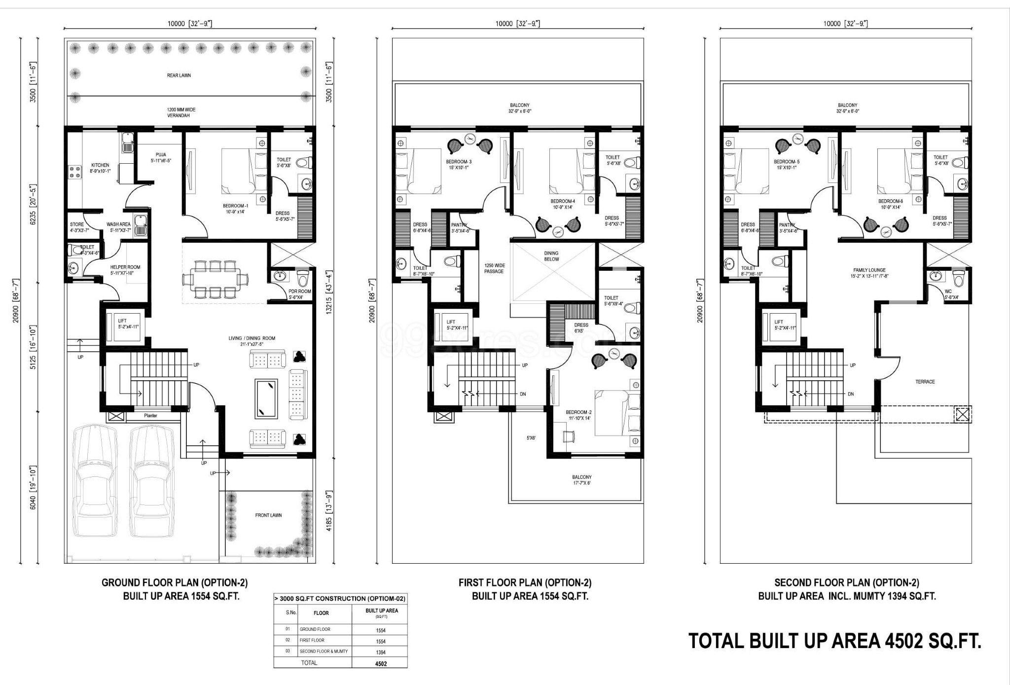Pin By Abhishek Mishra On House Plan