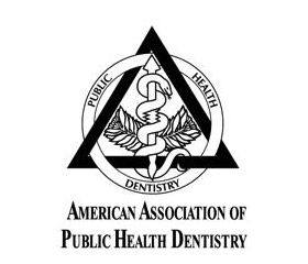 american association of public