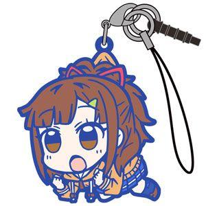 AmiAmi [Character & Hobby Shop] | High School Fleet - Pinched Strap: Mei Irizaki(Tentative Pre-order)