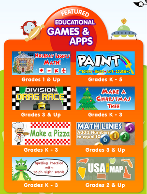 ABCya Games The Leader in Free Kids Computer Games & Apps
