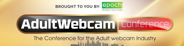 Adult Webcam Conference Is The Conference For Cam Models And The Adult Webcam Industry Jan  In Las Vegas At Alexis Park