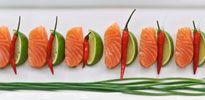 Anuga - Food & Foodservice Industry Outlook 2015+