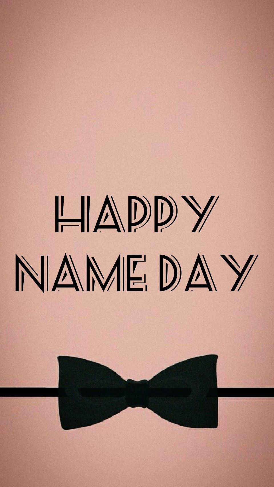 28 Pinterest Name Day Birthday And Happy