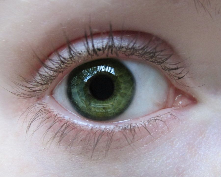 My eye by darkangel9050 with images eyes beautiful