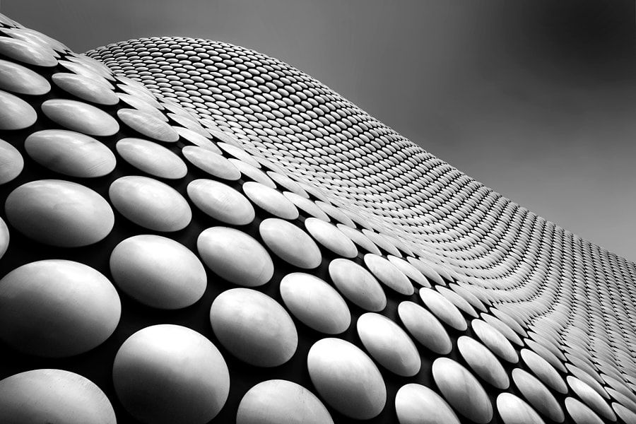 Using Repetition And Patterns In Photography Pattern Photography