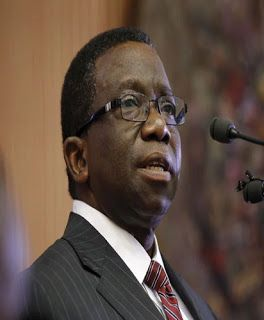 80 percent of cancer cases curable — Health Minister ...
