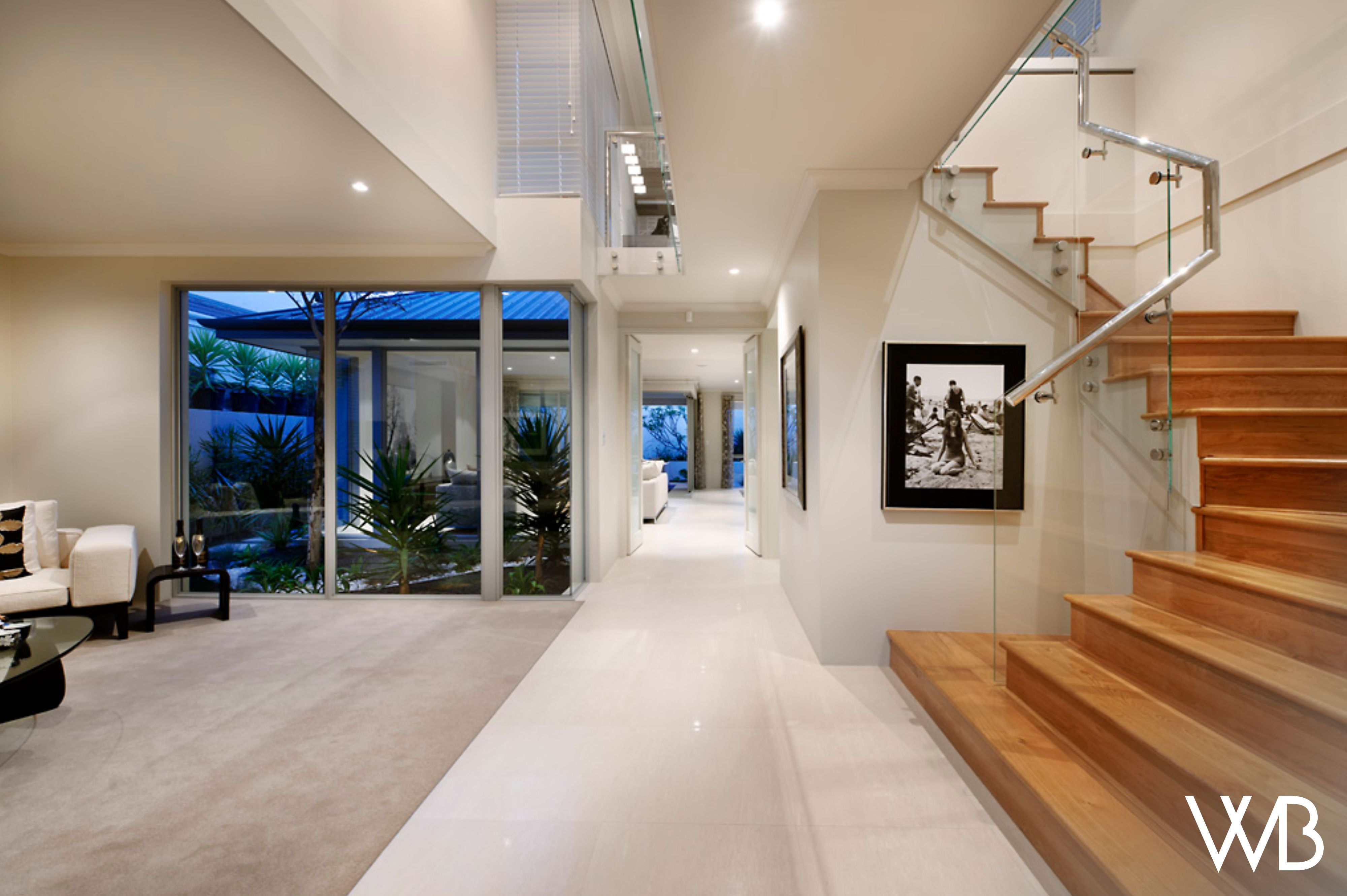 The Southbay By Webb Brown Neaves Storey Homes Luxury Homes Home Builders