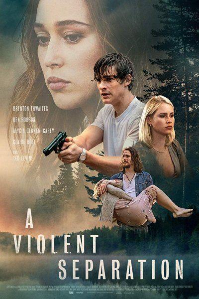 Насильственное разделение (2019) смотреть онлайн бесплатно ...