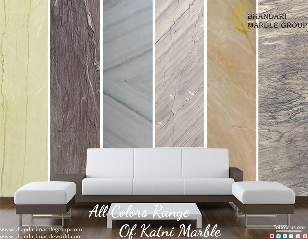 Katni Marble | Marble granite, Statuario marble, Italian marble