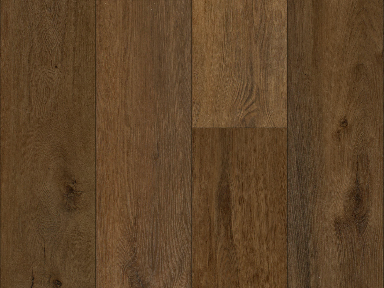 Moset Luxury Vinyl Flooring Luxury Vinyl Flooring Vinyl Flooring Duchateau
