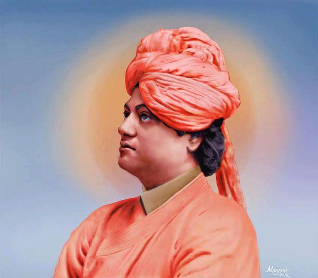 001 Swami Vivekananda JnanaYoga 29. Jnana yoga, Swami