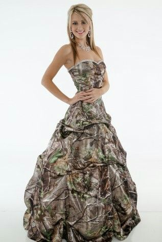 I Want This Dress Camo Wedding Dresses Camo Prom Dresses Camouflage Wedding Dresses,2nd Wedding Dresses Older Bride