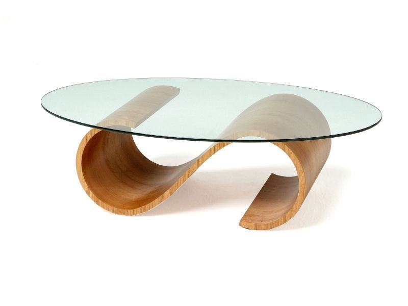 Small Oval Coffee Tables Stayathomedaughter