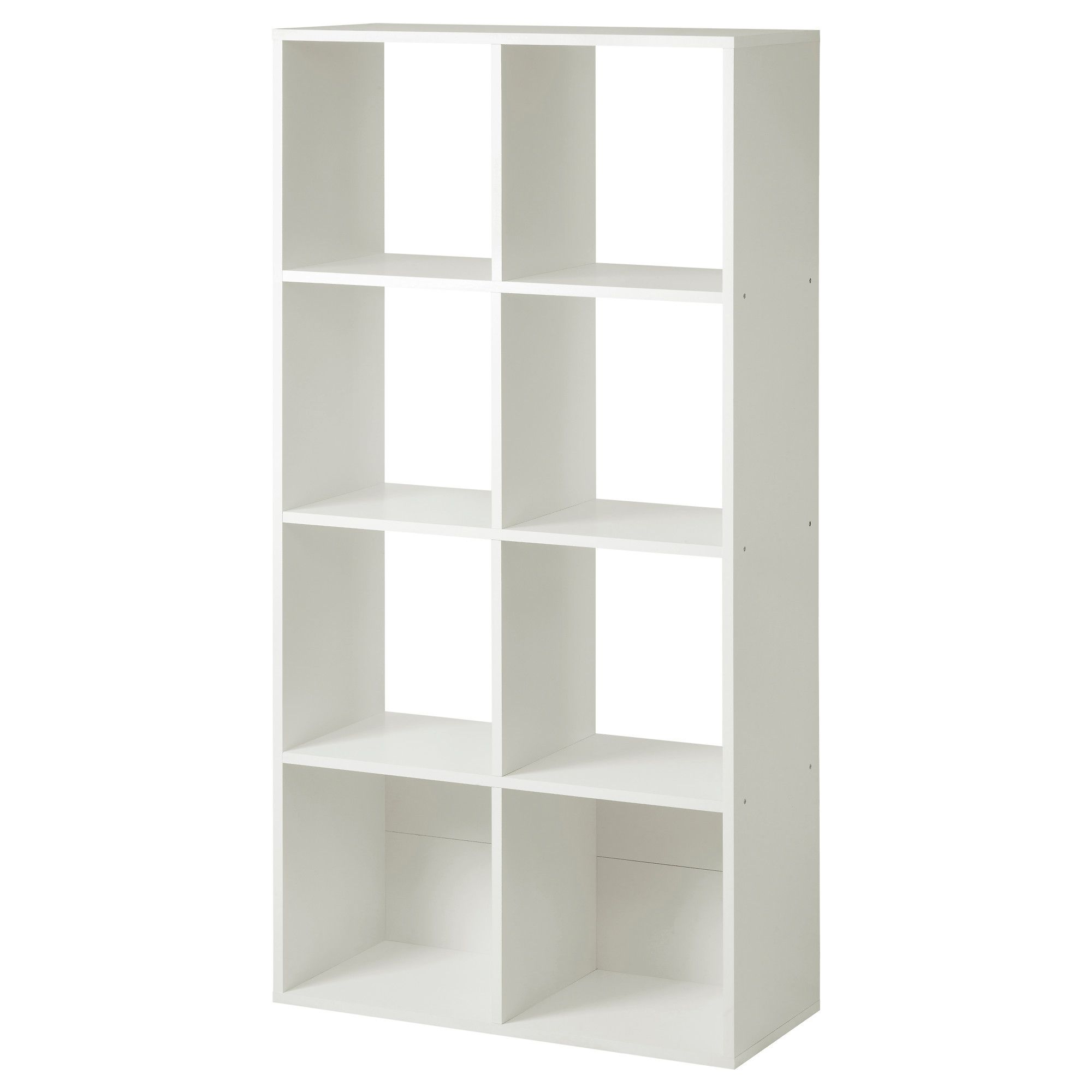Entry Sideboard Bitr De Shelving Unit Ikea 34 99 First  # Bibliotheque Expedit Ikea Occasion