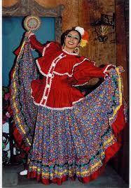 Musica Folcklorica Mexicana Musica Folklorica Tradicional Del