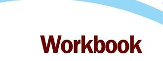 حل مادة كتاب النشاط انجليزي Smart Class صف رابع إبتدائي الفصل الدراسي الثاني Workbook